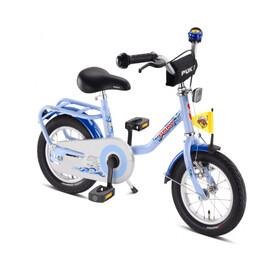 Bicicleta para niños Puky Z2